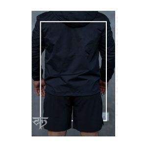 Gamma Shorts